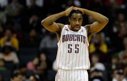 Маями връща Реджи Уилямс в НБА