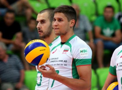 Николай Пенчев: Доволни сме