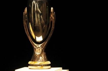 Трофеят, който липсва на Кристиано