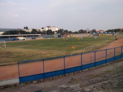 Във Варна възмутени: Стадионът на Спартак е нещо страшно