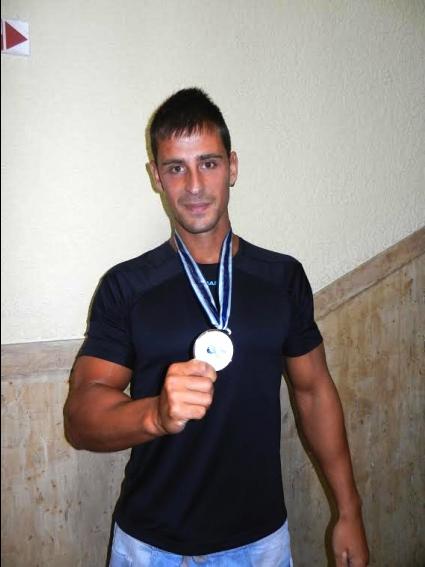 """Мирослав Кирчев: """"Еврофутбол"""" е единствената фирма, която ми помогна! Благодаря (ВИДЕО)"""
