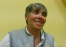 Ева Пашева: Станахме известни, защото ни помогнахте (ВИДЕО)