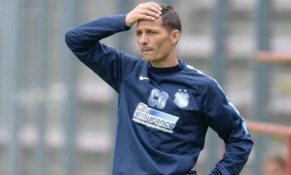 Треньорът на Стяуа уверен: Класираме се