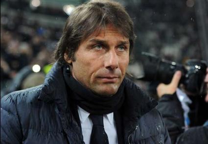 Утре представят Конте като селекционер на Италия