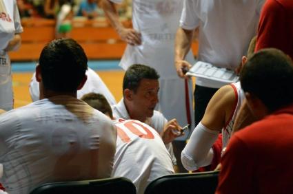 Георги Младенов: Все още имаме шанс за класиране
