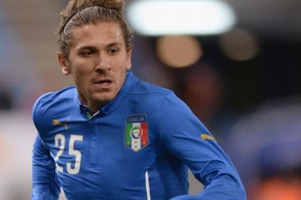 Милан вдига офертата за своята цел №1