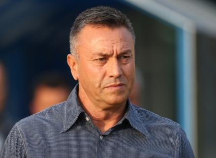 Неделчо Матушев: Отиваме за победа във Варна