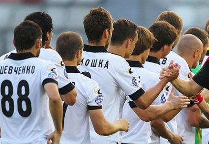 Торпедо търси помощ от грандовете Динамо и Спартак
