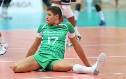 Ники Пенчев: Вярвам в отбора, имам големи очаквания за Световното