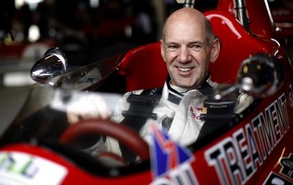 Нюи: Моторспортът е безотговорен