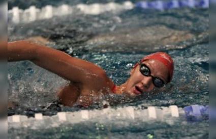 Рангелова осма на 200 метра свободен стил с нов националния рекорд