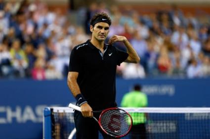 Федерер е готов за сблъсъка с Чилич