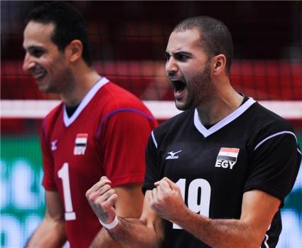Юсеф Салех: Щастлив съм, че успяхме да се превърнем в заплаха за България