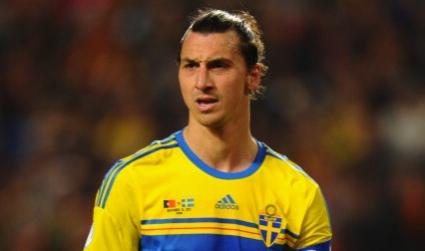 Ибрахимович: Капело е треньорът, който ме превърна в голмайстор