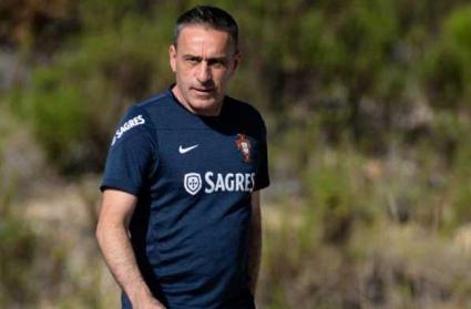 Португалците амбицирани да докажат, че са сила и без Роналдо