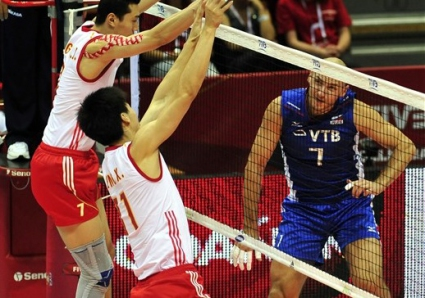 Николай Павлов: Трябва да се подготвим по-усърдно за мача срещу България