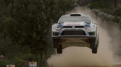 Започват дискусиите за ключови промени във WRC