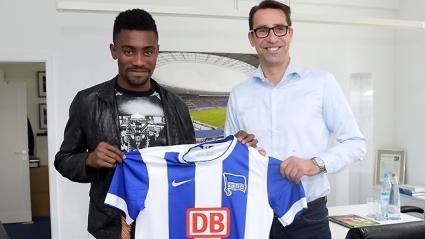Вече всеки иска в Германия, разкрива новата звезда в първенството
