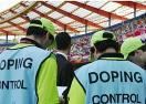 Ямайка удвои броя на служителите, които отговарят за пробите за допинг