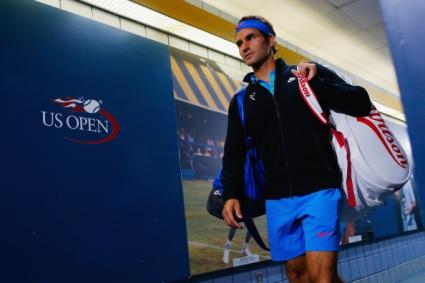 Федерер ще играе още дълго, сигурен е Виландер