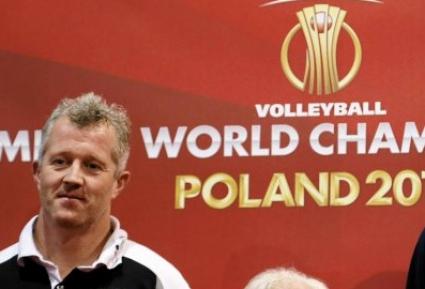 Витал Хайнен: Важното е отборът ми да е силен в 13 мача на СП