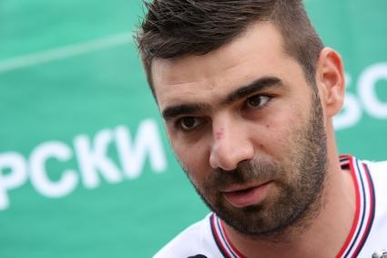 Владо Стоянов: Определено нося вина за гола (видео)