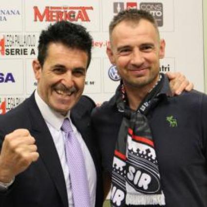 Никола Гърбич: Отсъствието на Зайцев е тежък удар за Италия