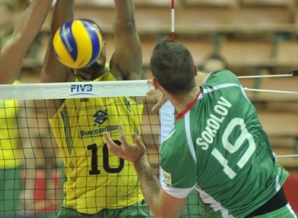 Цветан Соколов: Най-доброто е да си избием от главите този мач