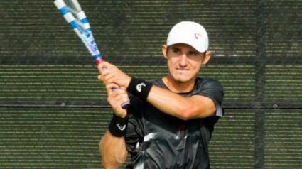 Кутровски вече е на четвъртфинал в Торонто