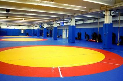 """Повече от 120 борци ще се състезават в Бургас за приза """"Никола Станчев"""""""