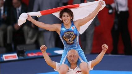 Япония доминира при жените на световното в Ташкент