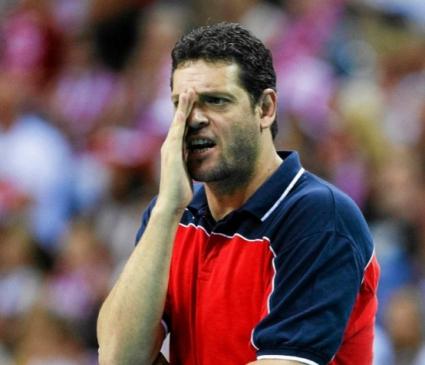 Пламен Константинов: Това е едно провалено световно първенство (ВИДЕО)
