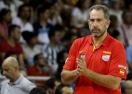 Испания остана без треньор
