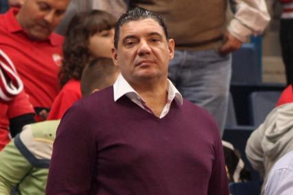 Агент №1 в Европа е собственик на Мега Визура