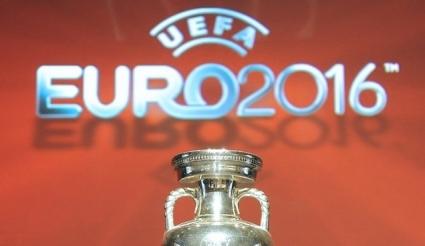 Всички резултати и голмайстори от европейските квалификации