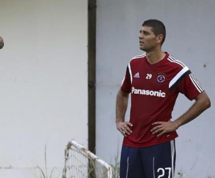 Макриев е един от най-скъпоплатените футболисти в първенството на Хонконг