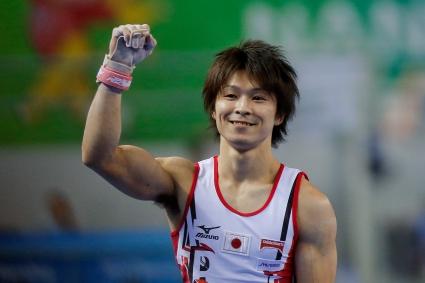 Изключителният Учимура взе рекордна титла