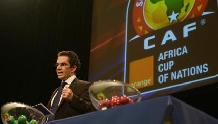 Мароко поиска отлагане на Купата на Африка заради Ебола