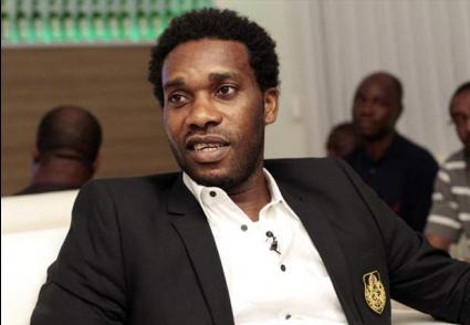 Окоча обяви футбола в Нигерия за мъртъв