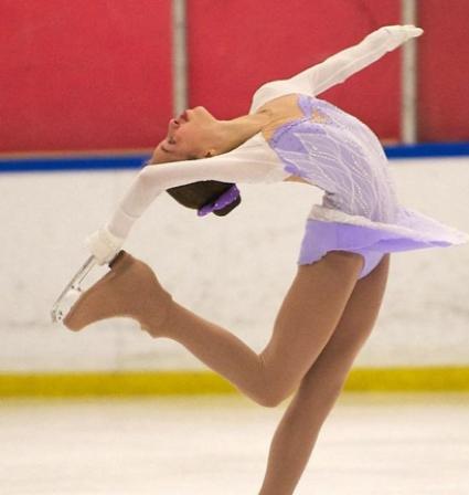 Теодора Маркова завърши 24-а на турнира Гран При в Загреб