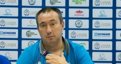 Мъри Стоилов поиска младата звезда на ЦСКА, парите не били проблем