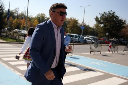 Боби Михайлов: Бъркаха се в работата на националния отбор, не искам да съм като тях (видео)