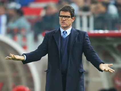 Капело няма да подава оставка