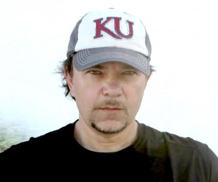 Иво Иванов с две номинации за Mtel Media Masters 2014