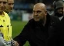 Фредерик Антонети фаворит за нов треньор на Бастия