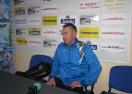 Матушев: Черноморец не заслужава да играе при аматьорите