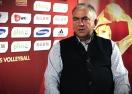 Повдигнаха обвинение за корупция срещу президента на полската волейболната федерация
