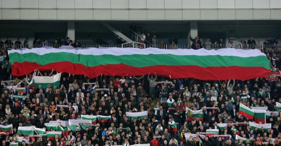 Пуснаха билетите за България - Италия