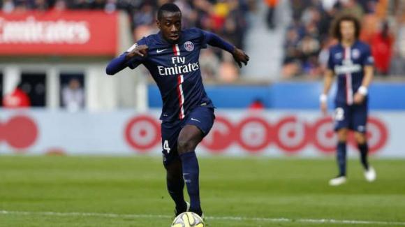 Юнайтед и Сити искат играч на ПСЖ, столичани сложиха цена от 50 млн.