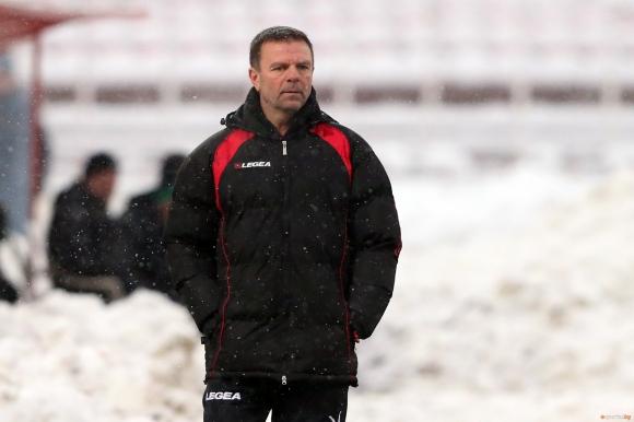 Бивш скаут на ЦСКА: Младенов е лимитиран треньор, вече се изчерпа